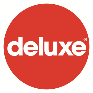 List of Clients - Deluxe