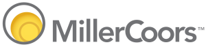List of Clients - Miller Coors